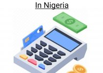 How to start P.O.S Business In Nigeria