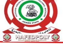 HOW TO CHECK HUSSAINI ADAMU FEDERAL POLYTECHNIC (HAFEDPOLY) ADMISSION LIST