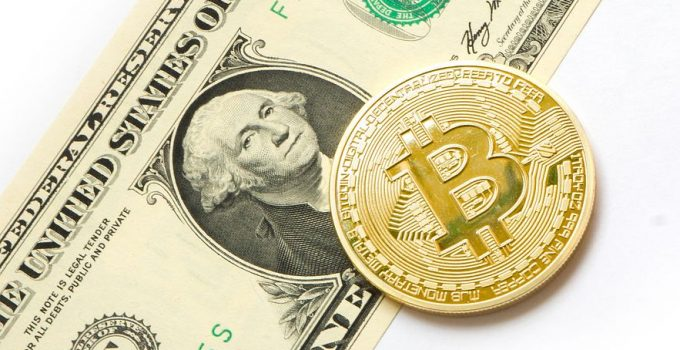 Bitcoin: How to get started